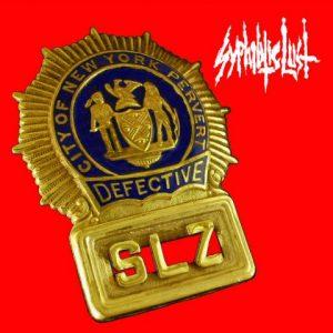 SyphiliticLust-Sleezepatrol