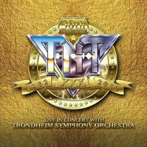 TNT-30thannivesraryDLP