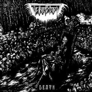 Teitanblood-Death
