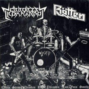 TerroristKommando-RottenCD1