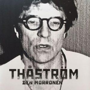 thastrom-denmorronen1
