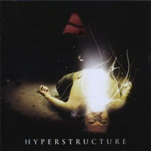TheArkitecth-Hyperstructure