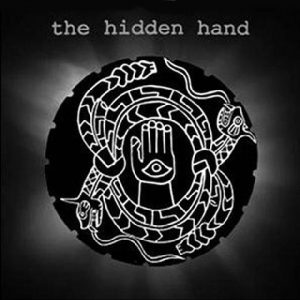 TheHiddenHand-DivinepropagandaCD