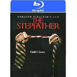 TheStepfatherBLURAY1