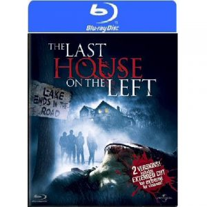 Thelasthouseontheleft2011BLURAY1