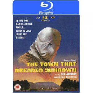 ThetownthatdreadedsundownBLURAY1