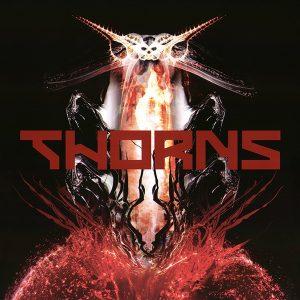Thorns-SameDLP1