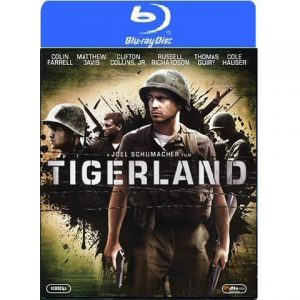 TigerlandBLURAY1