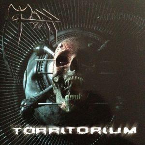 torr-torritoriumlp1