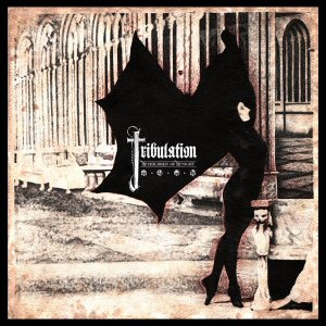 Tribulation-ChildrenofthenightDLP