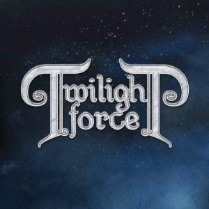 twilightforce-rsd7