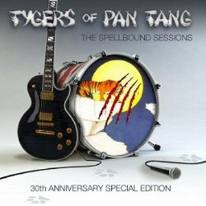 Tygersofpantang-Spellboundsessions1