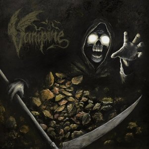 Vampire-Same