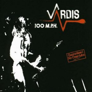 Vardis-100mphCD1