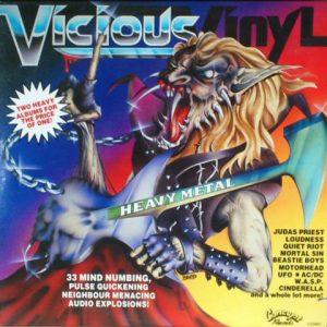 ViciousVinyl6