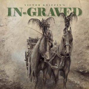 VictorGriffin-IngravedCD1