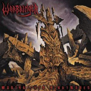 Warbringer-WakingintonightmaresCD1