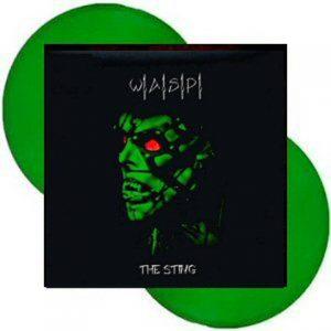 Wasp-ThestingLPgreen