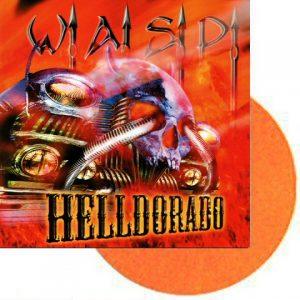 WaspHelldoradoLPorange1