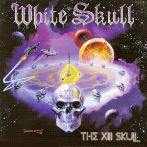 WhiteSkull-TheXIIIskullCD1