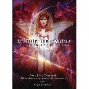 WithinTemptation-MotherEarthTourdvd1