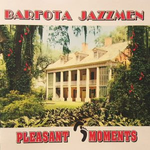 barfotajazzmen-pleasantmomentscd1