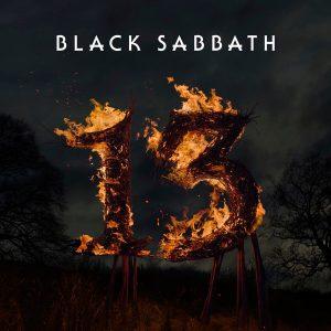 BlackSabbath-13cd