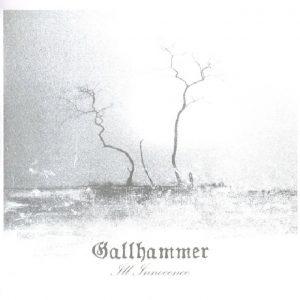 gallhammer-illinnocence