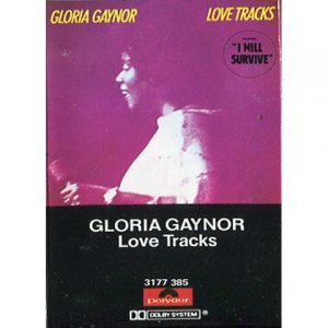 gloriagaynor-lovetrackscass1