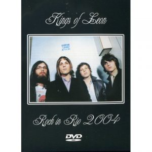 kingsofleon-rockinriodvd1