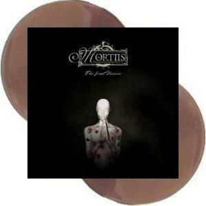 mortiis-thegreatdeceiverbrown1