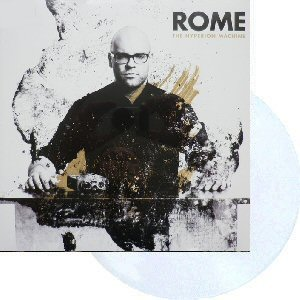 rome-thehyperionmachinelp1
