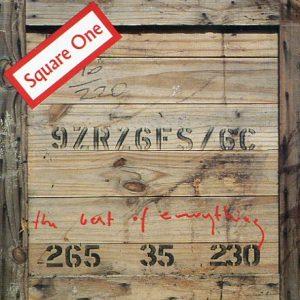 squareone-cd1