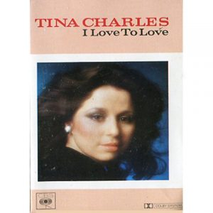 tinacharles-ilovetolovecass1