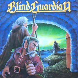 BlindGuardianFollowtheblindORIGINALlp1