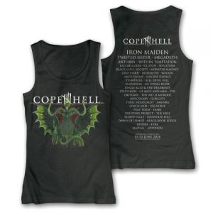 copenhell-shirt1