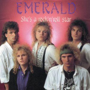emerald-shesarocknrollstar7a