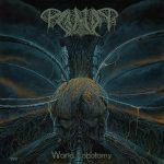 Paganizer –World Lobotomy cd