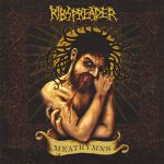 Ribspreader -Meathymns cd