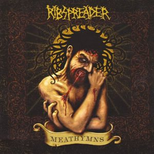 ribspreader-meathymnscd1