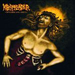 Ribspreader -Opus Ribcage MMVI cd