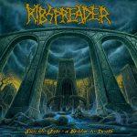 Ribspreader -Suicide Gate A Bridge To Death cd