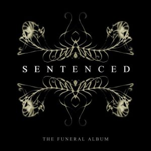sentenced-thefuneralalbum