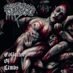 severedlimbs-collectoroflimbscd1