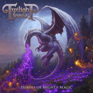 twilightforce-heroesofmightymagiclpsvart