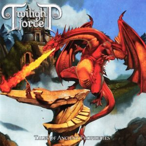 twilightforce-talesofancientprophecieslp1