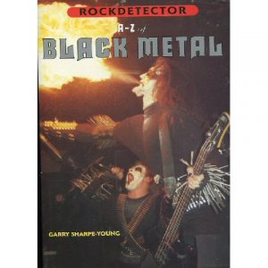 az-blackmetal1