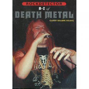 az-deathmetal1