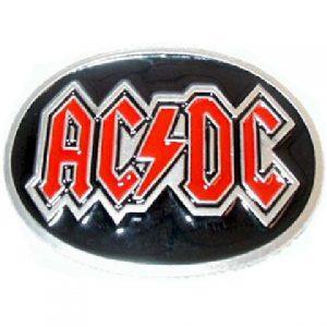 acdc-baltesspanne