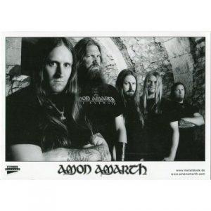 amonamarth-promofoto